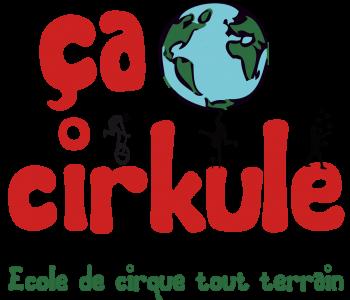 logo-ecole-cacrikule-com